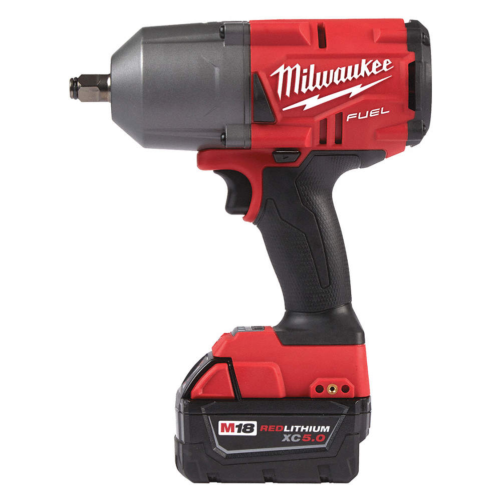 Best Cordless Impact Drivers You Can Buy