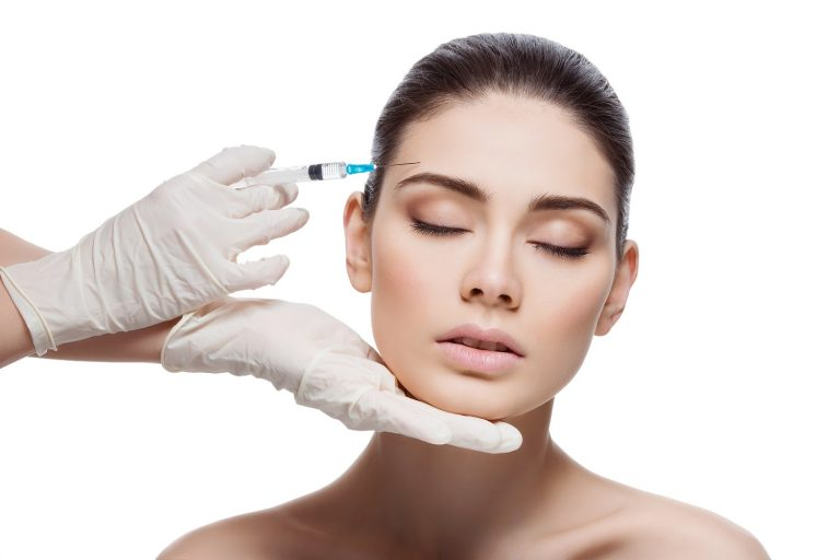 Is Botox a Safe Treatment For Dystonia?