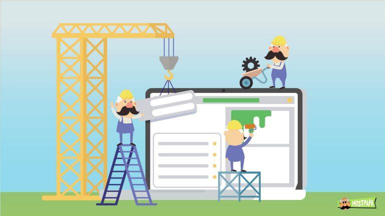 Free Online Web-Design, Web-Building Tutorials