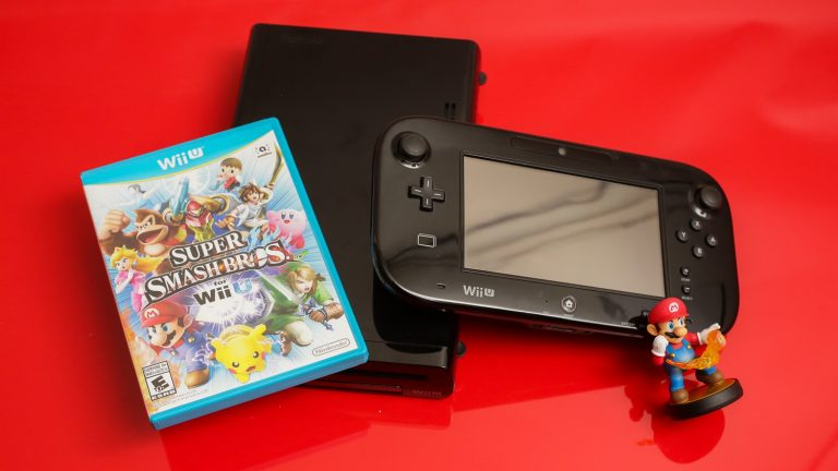 Nintendo Wii: Hottest October Releases