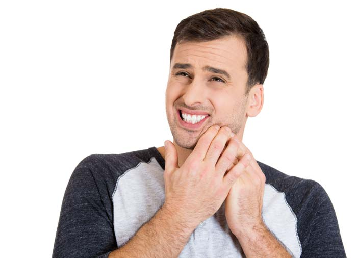 Restorative Dentistry – An Answer to Your Dental Problems
