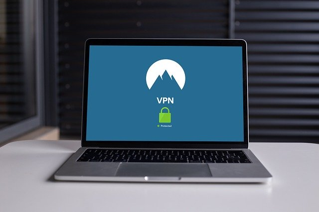 Choosing A VPN: Best Tips For  Beginners