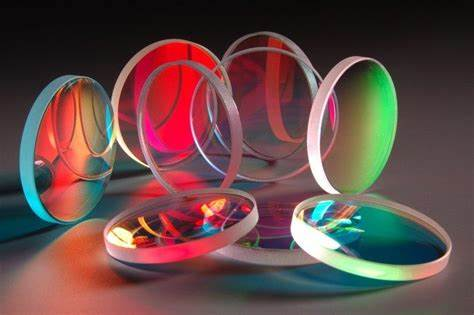 Optical Coating- An Important Study of the Light Field
