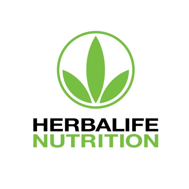 Why Become a Herbalife Distributor?