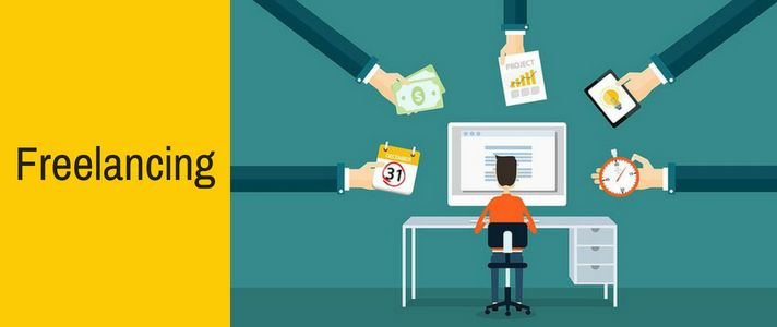 How to Make Money Working Online Without Losing Any of Your Money!