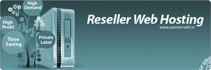 ATI.com: Become a Web Hosting Reseller