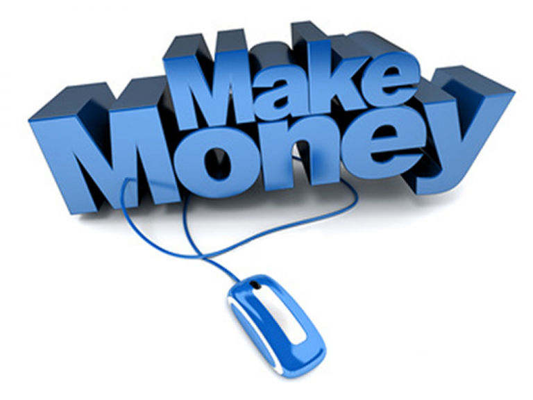 Learn To Work From Home and Earn Money