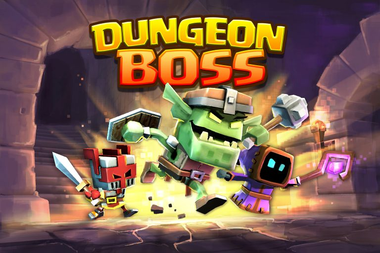 How To Beat Bosses In Dungeon Boss? An Ultimate Guide For Beginners!