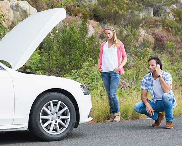 Promising Reasons Why Hiring A Lemon Law Lawyer Will Be Fruitful