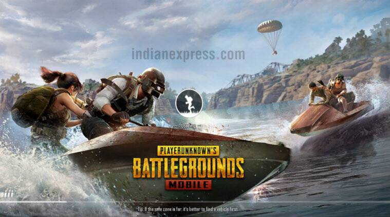 Know About These Important Tips And Tricks For Playing Pubg In A Better Way!