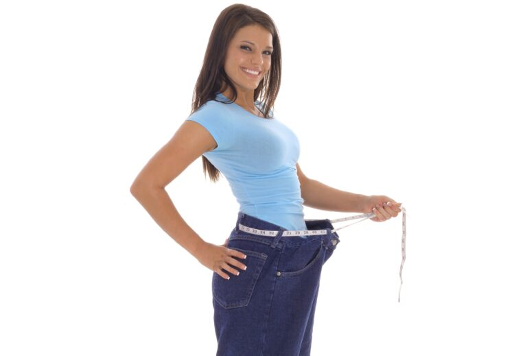 Why There Is a Need To Know About Various Weight Loss Supplements?