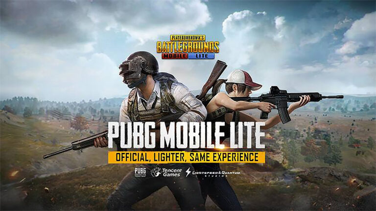 How can a gamer earn by playing PUBG?