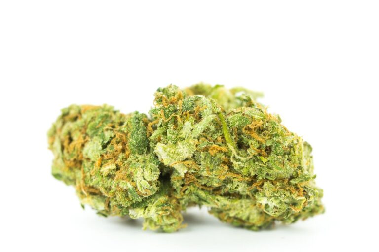 Is It Safe To Have Cbd And Go For A Drug Test?