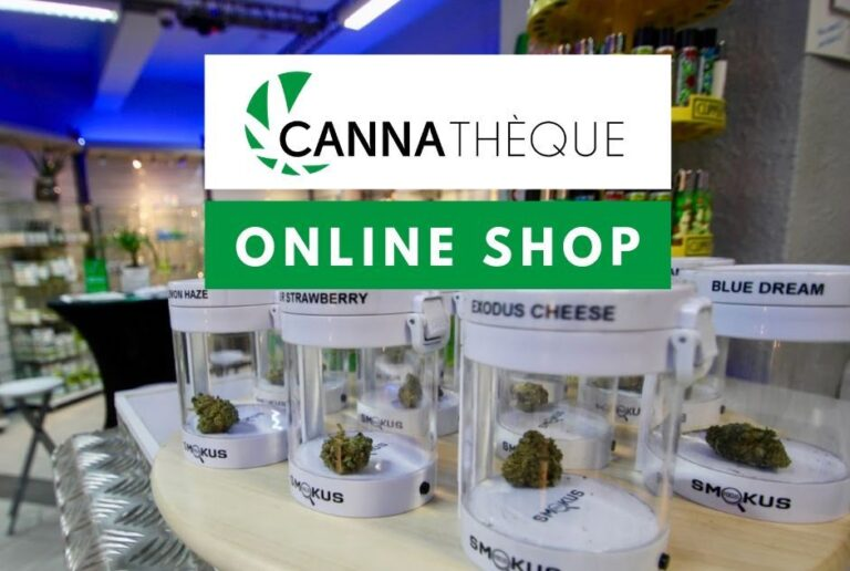 How to Sell CBD Online?