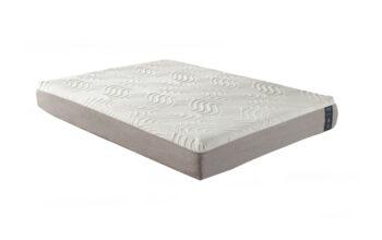 A Proper Guide To Help In Choosing The Best Memory Foam Mattress!