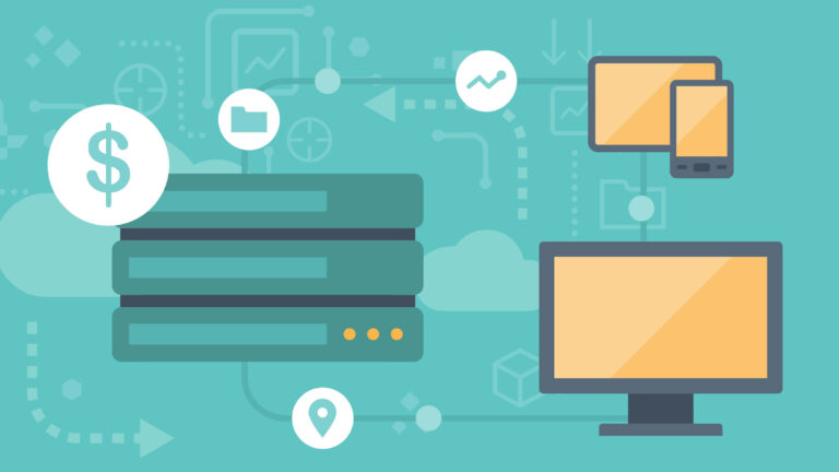 What You Should Know About Web Design And Hosting