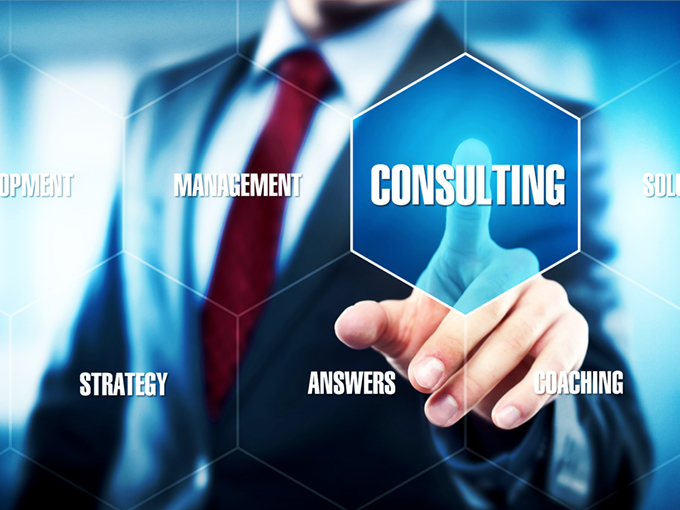 Management Consulting Provided By Corporate Learning Institute