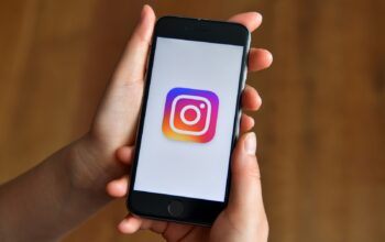The Elements To Know About How To Buy Instagram Followers