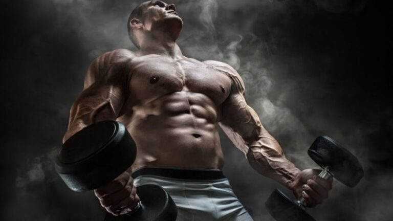 Is Low Intensity Exercise Better Than Hiit For Fat Loss