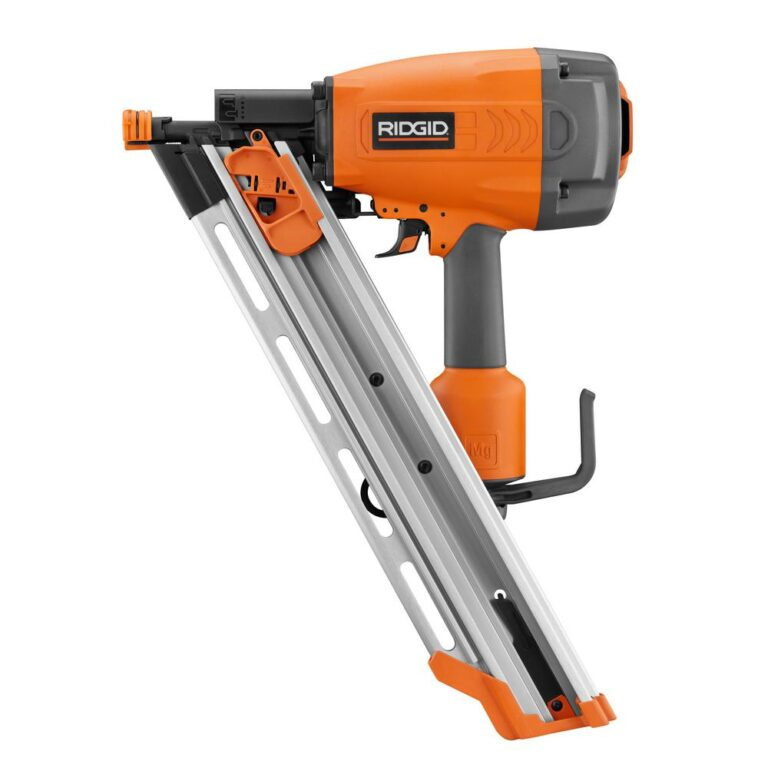 How to Find the Best Framing Nailer? – Top 3 Best Tips