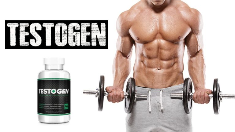 Quick Tips To Gain Muscle Mass – What are the tips!!