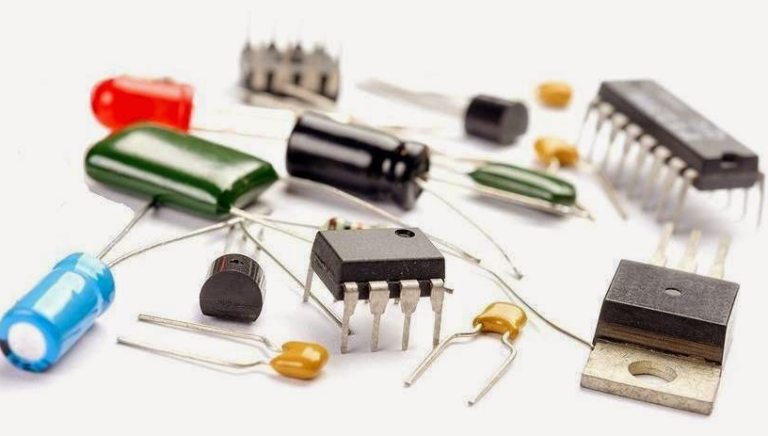 An Ultimate Guidance For Beginners To Learn Everything About Electronics!