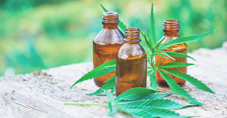 Important Things You Should Know Before Purchasing CBD Oil