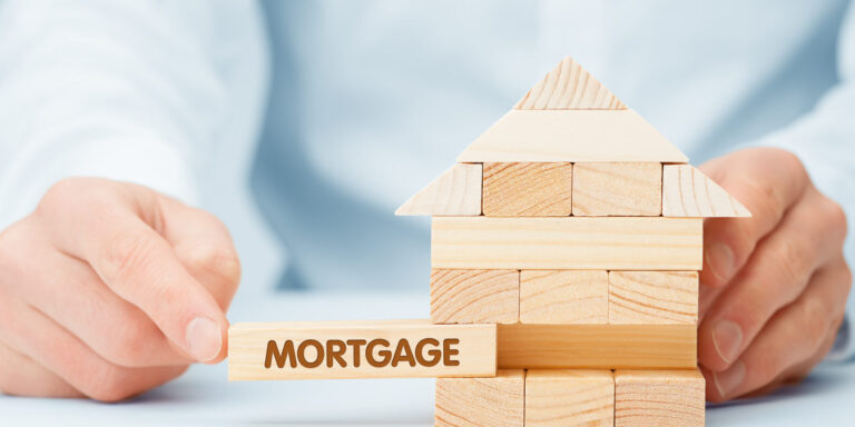 What Happens To The Equity In A Reverse Mortgage Home