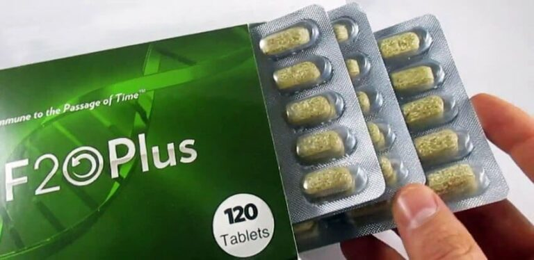 Best Hgh Supplement For Weight Loss Weight Loss To Increase Your Metabolism And Reduce Weight