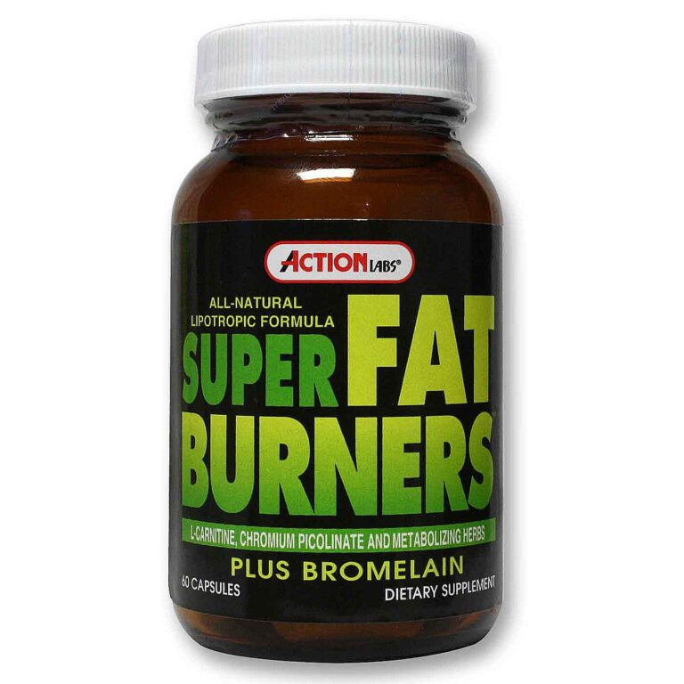 Fat Burning Tips That Work – Know the reality