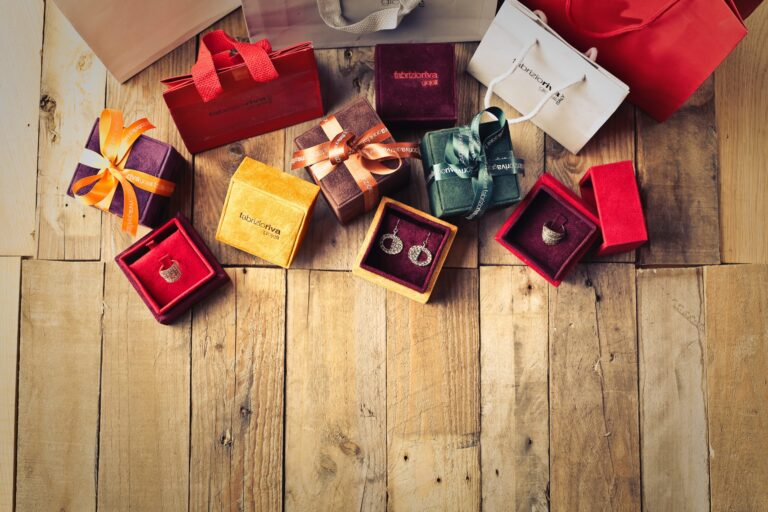 How To Choose The Best Gifts Online