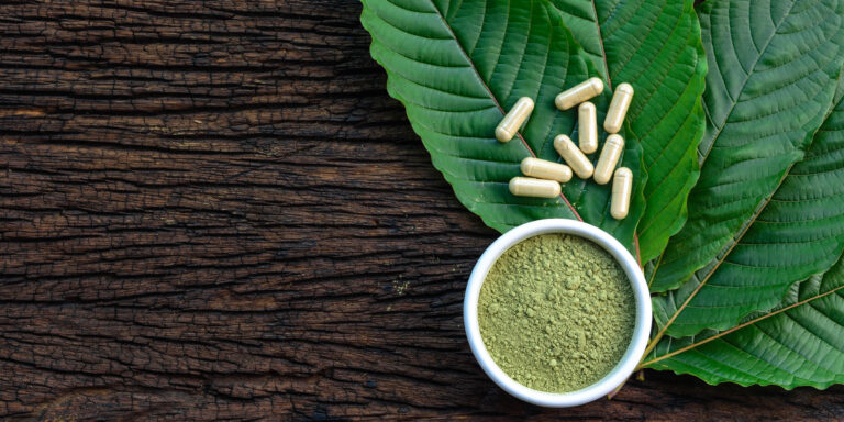 Different Varieties Of Kratom Strains- Its Usage And Effects