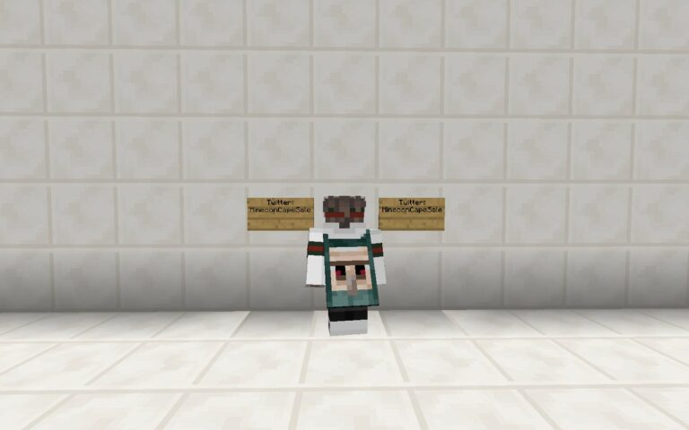 Purchase Minecon Cape For Sale To Enjoy Minecraft