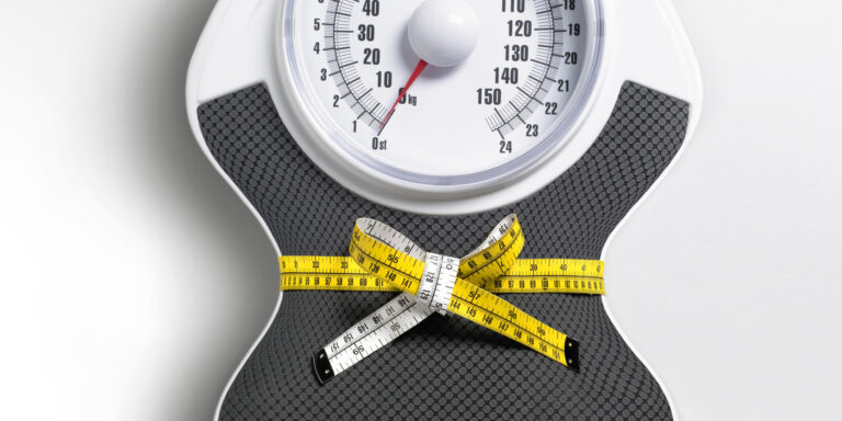 Weight Loss Pills And What You Need To Know