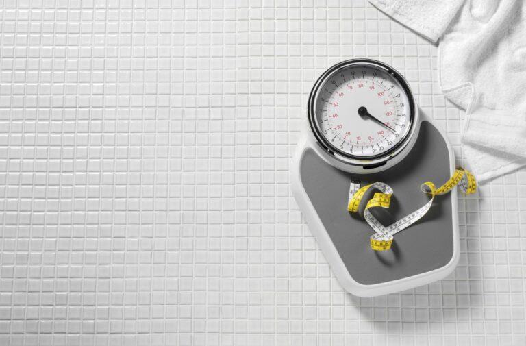 Rapid Weight Loss Pills Brands