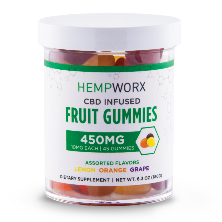 Why are Delta 8 gummies considered the best for the wellness of our health?