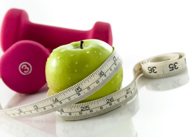 Weight Loss and Diet Information